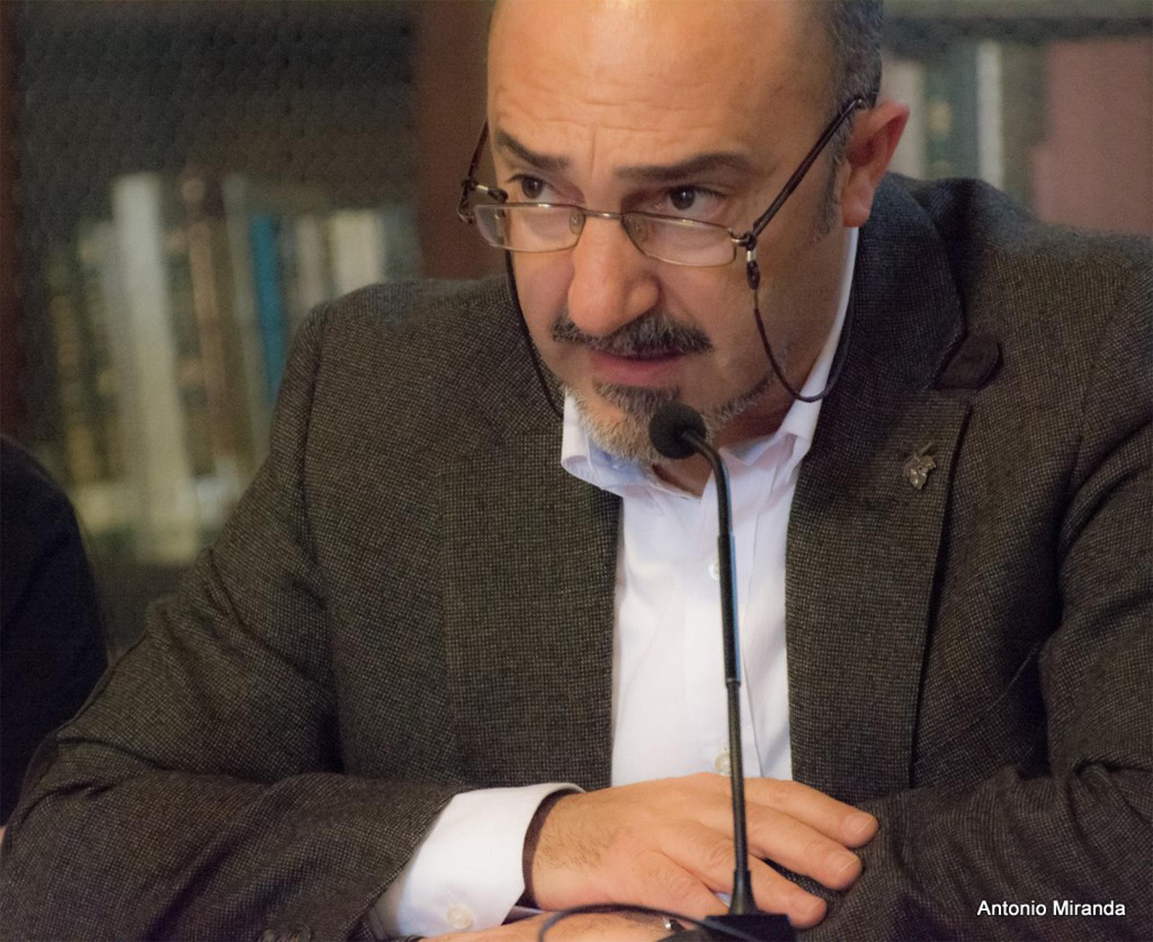 Jerónimo Villena Pareja
