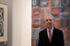 Fernando Carnicero Ruiz (Granada, 1965)