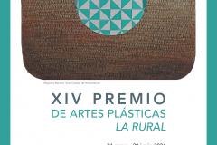 Cartel_-XIVArtesPlasticas_LaCarolina_page-0001