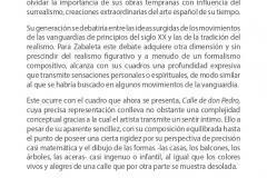 Tercio_-Rafael-Zabaleta_CalledonPedro_page-0002
