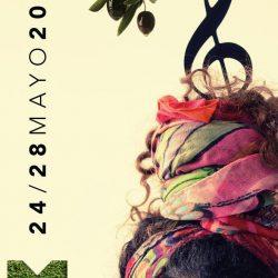 IV Edición de Música en Segura
