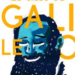 """La Monda Lironda Teatre """"El Cielo de Galileo"""""""