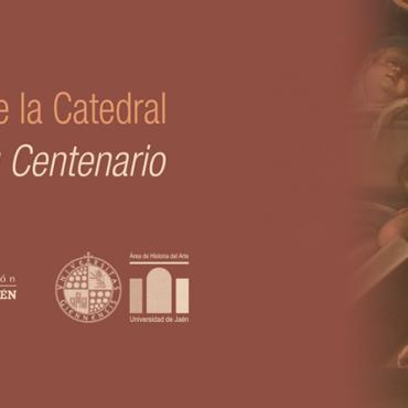"""Ciclo de Conferencias Los Jueves de la Catedral """"Murillo pintor de la vida popular"""""""