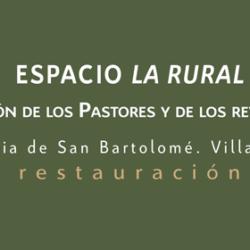 Espacio La Rural Adoración de los Pastores