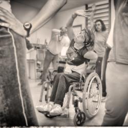 ¿Para qué un día mundial de la Discapacidad?