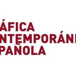 Gráfica Contemporánea Española