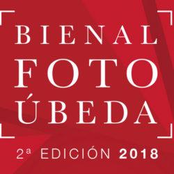 2ª Edición Bienal de Fotografía