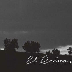 EXPOSICIÓN DE FOTOGRAFÍA El Reino del Olivo, de Manny Rocca