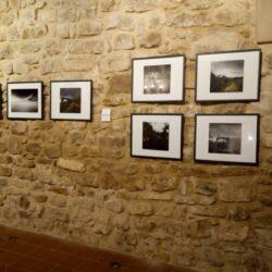 EXPOSICIÓN DE FOTOGRAFÍA XI CERTAMEN DE FOTOGRAFÍA Naturaleza y Economía
