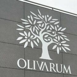 OLIVARUM PRIMER LABORATORIO EN ESPAÑA ACREDITADO POR ENAC PARA ANÁLISIS DE ACEITUNA POR LA TÉCNICA NIR