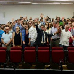 IV encuentro Rural Solidaria para entidades sociales