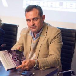 EL COMPORTAMIENTO DEL CONSUMIDOR INTERNACIONAL DE ACEITES DE OLIVA