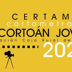Bases del IX Certamen de cortometrajes «Decortoán Joven»