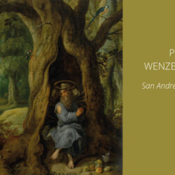 ESPACIO LA RURAL Paul Bril (Breda, 1553 – 1554 – Roma, 1626) Wenzel Cobergher (Amberes, 1557 – Bruselas, 1634)