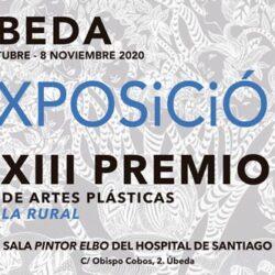 SALA DE EXPOSICIONES Pintor Elbo