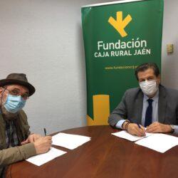 Jaén Referente Internacional de la Edición de Arte