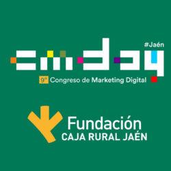 EL 9º CMDAY JAÉN LLEGA EN FORMATO ÍNTEGRAMENTE DIGITAL
