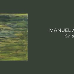 ESPACIO LA RURAL – Manuel Ángeles Ortiz (Jaén, 1895 – París, 1984)