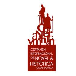 """PRESENTADAS LAS BASES PARA EL PREMIO DE NOVELA HISTÓRICA """"CIUDAD DE ÚBEDA"""""""