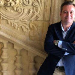 LOS NUEVOS VECTORES DE PRESCRIPCIÓN EN EL FOMENTO DEL CONSUMO DE ACEITES DE OLIVA