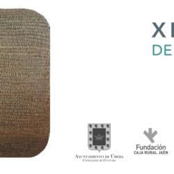 SEGUNDA EXPOSICIÓN  XIV PREMIO DE ARTES PLÁSTICAS LA RURAL