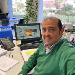 PROPUESTA PROVISIONAL DE ECOESQUEMAS EN EL MARCO DE LA ARQUITECTURA MEDIOAMBIENTAL DEL PLAN ESTRATEGICO DE LA PAC 2021.