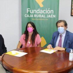 Proyecto Candela