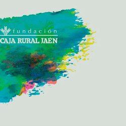 Video X Aniversario Fundación Caja Rural de Jaén